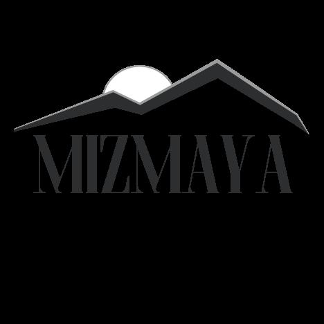 Hostal HOZNAYO Restaurante · MIZMAYA Hostal Restaurante